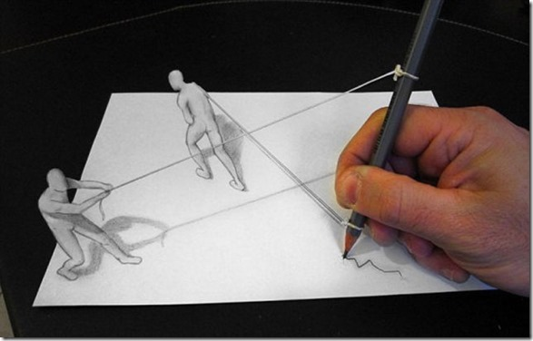 3d-pencil-drawings-3