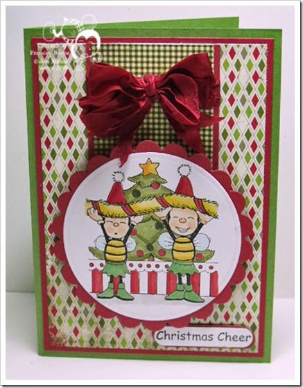 Alota-Christmas2-wm