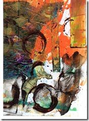 art card006