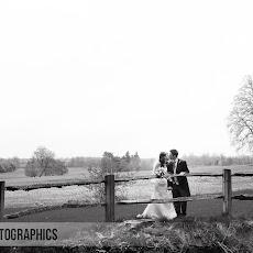 Oakley-Hall-Wedding-Photography-LJPhoto-CW-(25).jpg