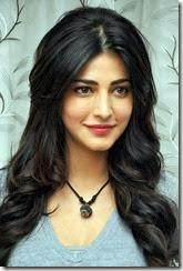 Shruti-Haasan-cute_pics