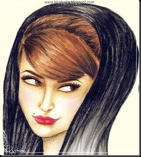 khaleejia.blogspot.com_khaleeji_bangs_hairstyle006
