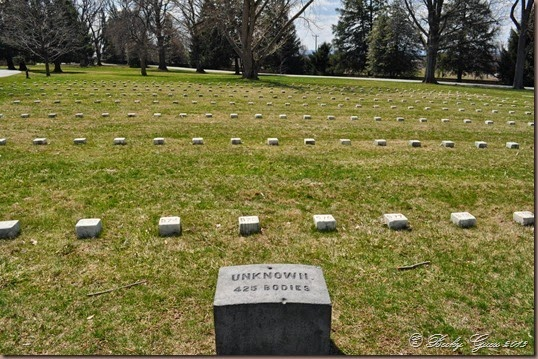 04-09-14 Gettysburg 051