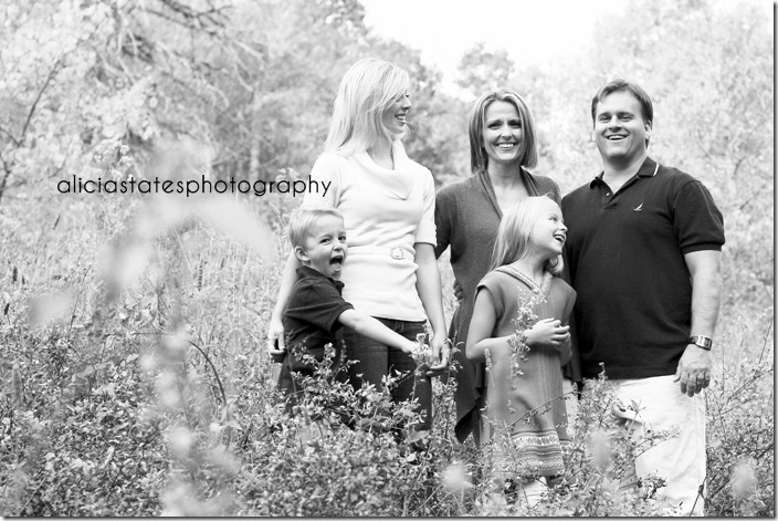 Utah-Family-Photographer-Alicia-States-08