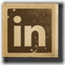 linkedin-300-n5333233233