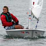 ISA CHAMPIONSHIPS Day2(Paul Keal)