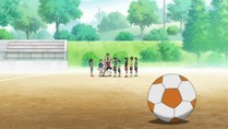 [Doremi-Oyatsu] Ginga e Kickoff!! - 16 (1280x720 8bit h264 AAC) [79528282].mkv_snapshot_23.04_[2012.08.22_21.51.58]