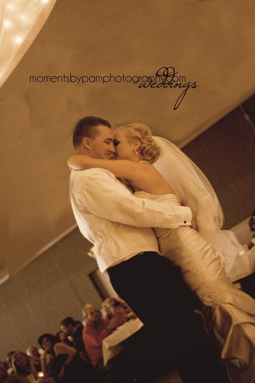 Jeremy & Katie 2 995