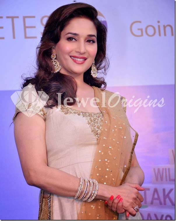 Madhuri_Dixit_Designer_Earrings