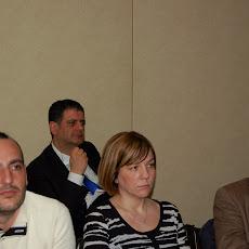 Zona Franca Sardegna - 5apr2013 (16).JPG