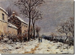 snow-effect-at-veneux-1884