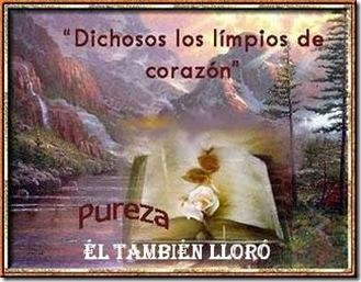 TarjetasCristianas-ElTambienLloro-0606