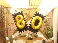60 cumpleaño (12)