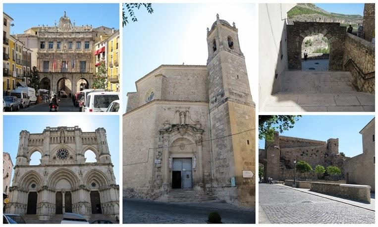 Cuenca 3 Agosto 20112