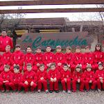 2006 giovanissimi.jpg