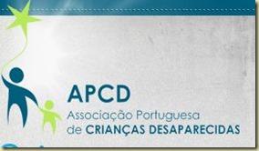 apcd1
