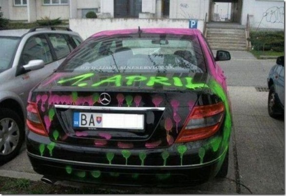 revenge-car-40