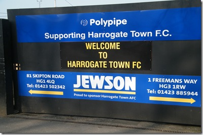 Harrogate V Workington (8)