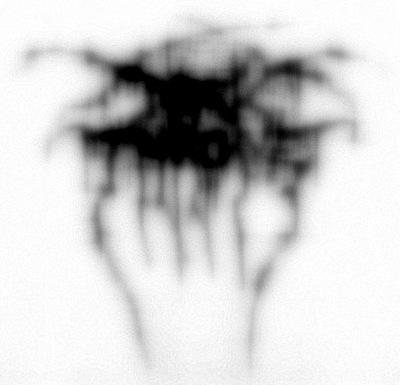 Darkthrone2