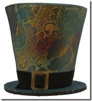sombrero-duende-ingles1-e1349974354687