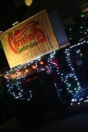 Christmastime begins 2011 030