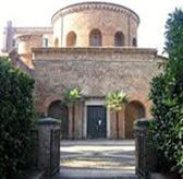 Mausoleo Santa costanza150
