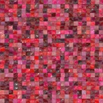 Seamless backgrounds stained glass8