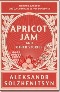 apricot-jam-and-other-stories