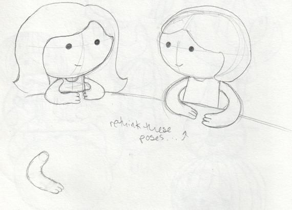 BestFriendsSketch07