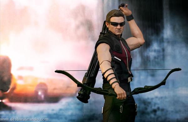 avenger-avengers-vingadores-Gaviao-arqueiro-action-figure-hot-toy (15)