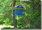 2013-07-31 Rhode Island sign