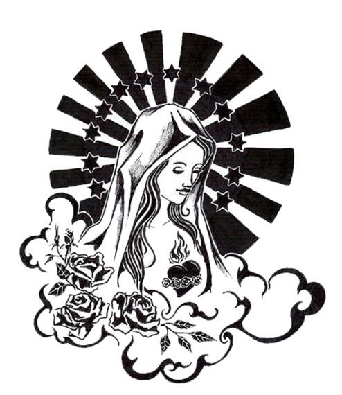 angel_fairy_tattoo_designs_50