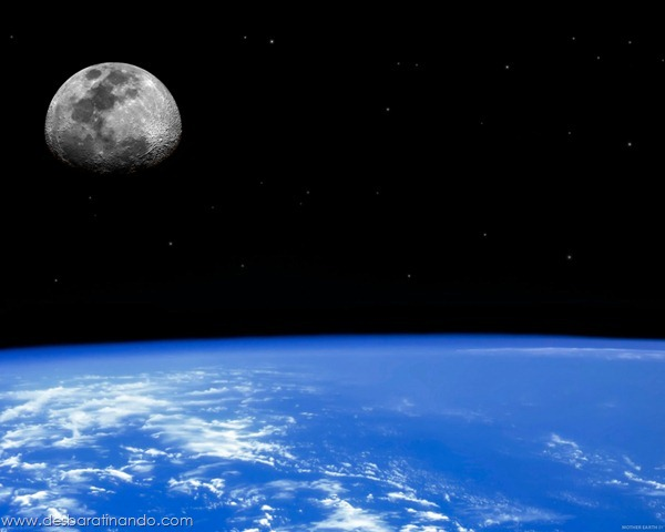 planeta-terra-wallpapers-papel-de-parede-planet-espaco-space (2)