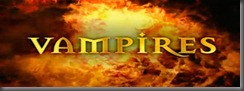 freemovieskanonaki.blogspot.com kanonaki, ταινιες, μυστηριο, greek subs, ntokimanter, mystery, VAMPIRES