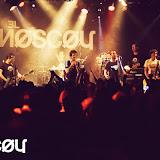 2013-11-16-gatillazo-autodestruccio-moscou-32