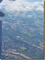 20140704_London Approach (Small)