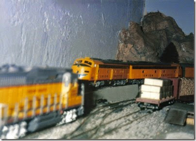 04 My Layout in 1995