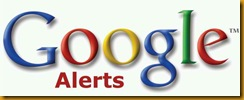 google-alert image 1