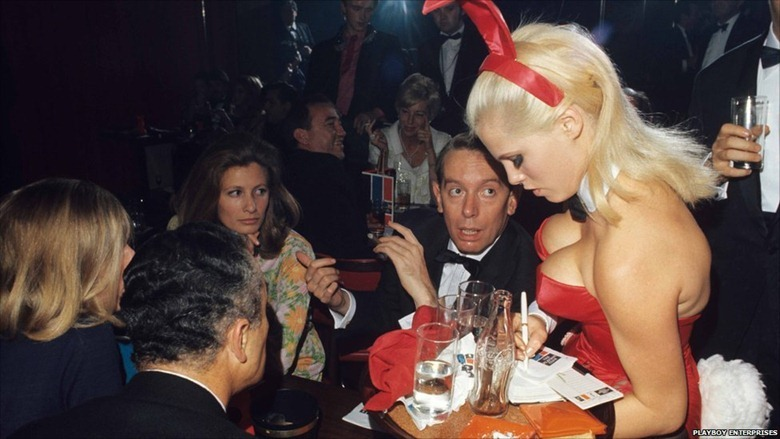 london-playboy-club6