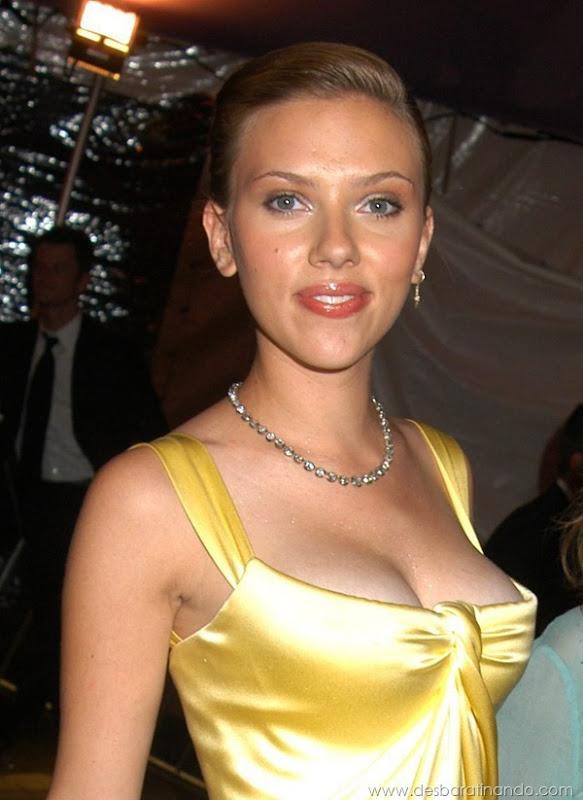 scarlett-johansson-linda-sensual-sexy-sexdutora-tits-boobs-boob-peitos-desbaratinando-sexta-proibida (254)