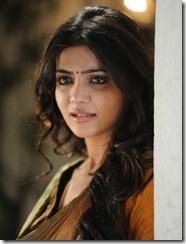 Actress Samantha in Jabardasth Movie Stills