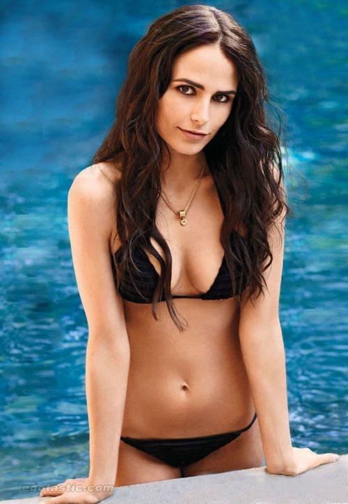 jordana brewster linda sensual biquine praia sexy sedutora semi nua desbaratinando  (9)