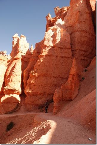 05-23-13 A Queens Garden Navajo Loop Bryce (31)