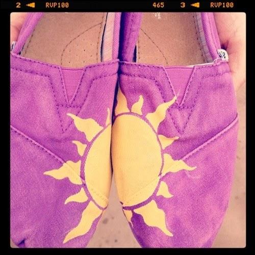 inspiracao-sol-sapatilha.jpg