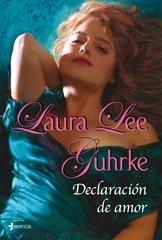 declaracion-de-amor_9788408100263