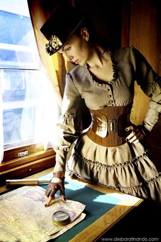 steampunk-girls-garotas-mulheres-lindas-sexy-corset-espartilho-fofas-gatas-gostosas-seios-peitos-desbaratinando-sexta-proibida (9)