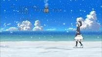 [AnimeUltima] Shinryaku Ika Musume 2 - 10 [720p].mkv_snapshot_22.49_[2011.12.12_21.25.33]