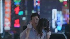 [KBS Drama Special] Like a Fairytale (동화처럼) Ep 4.flv_001458457