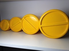 Andre Morin nesting containers2