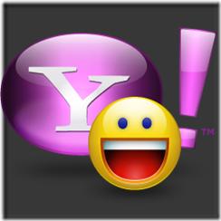 Yahoo!_Messenger